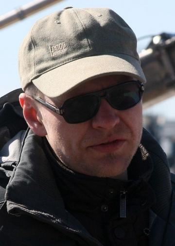 Малков Евгений Вячеславович