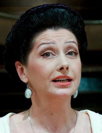 Алешина Маргарита Станиславовна