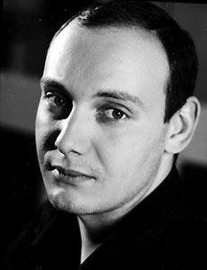 Дадонов Алексей Леонидович