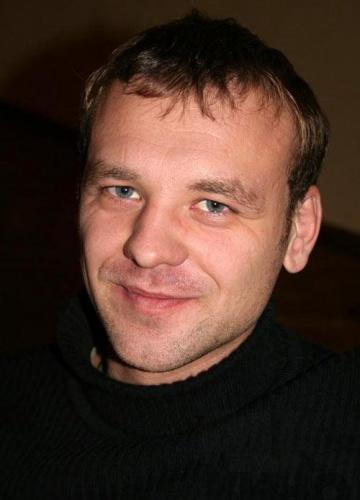 Коновальчук Виталий Александрович