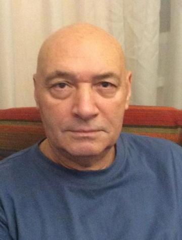 Цурило Юрий Алексеевич