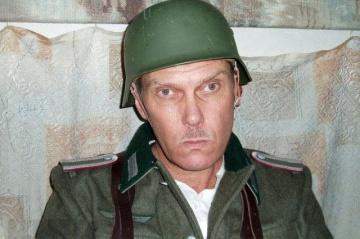 Лесной Станислав Сергеевич