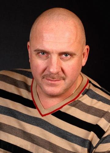 Щеголев Иван Александрович