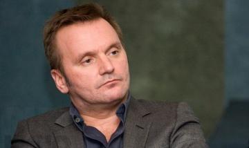Сапронов Юрий Анатольевич