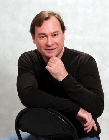 Песков Александр Васильевич