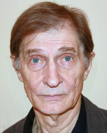 Ясулович Игорь Николаевич
