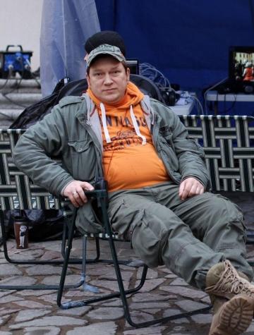 Назиров Станислав