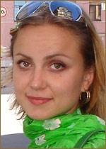 Курза Анастасия Сергеевна