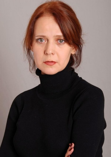 Попова Неля Нелли Анатольевна