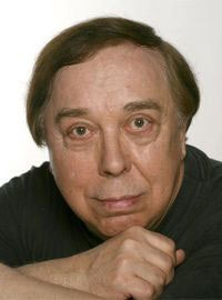Фирсов Владимир Александрович