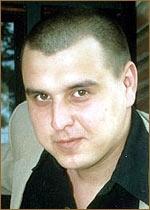 Белякович Михаил Сергеевич