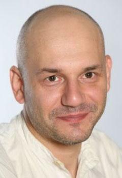 Швадченко Дмитрий Александрович