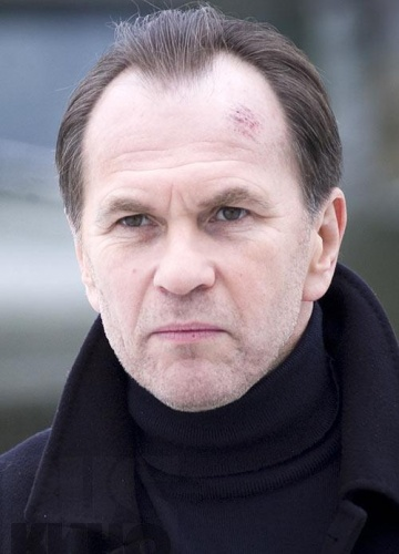 Гуськов Алексей Геннадьевич