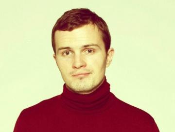 Синицын Роман Николаевич