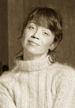 Письмиченко Светлана Викторовна