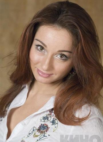 Худякова Наталья Николаевна