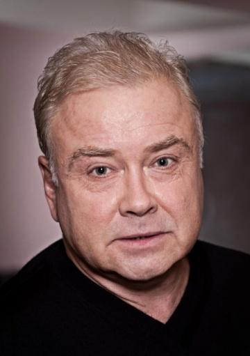 Воеводин Александр Михайлович