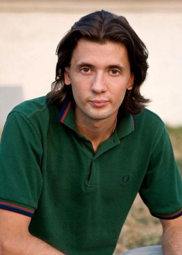 Барсуков Артем Алексеевич