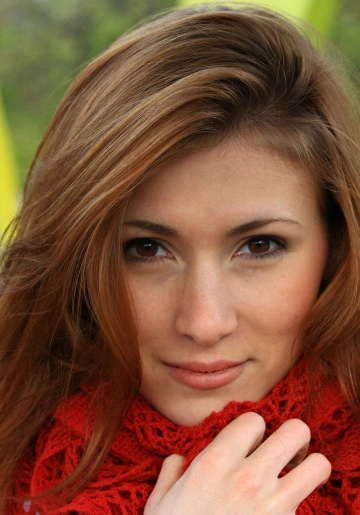 Лазебных Анастасия Юрьевна