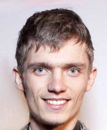 Пежемский Егор Александрович