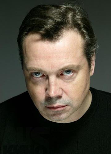 Зайцев Владимир Иванович