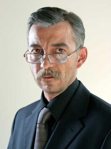 Добрынин Николай Николаевич