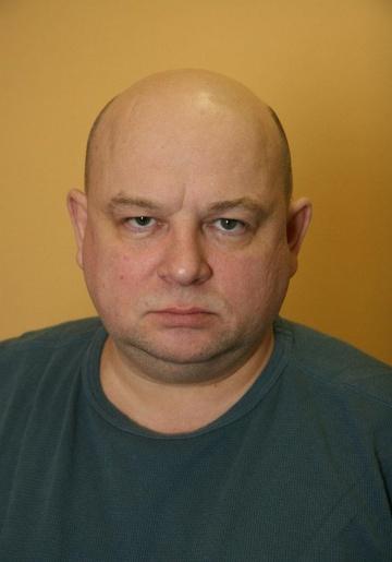 Харыбин Андрей Анатольевич
