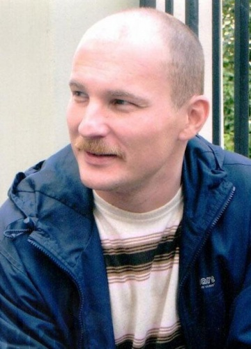 Фисенко Александр Анатольевич