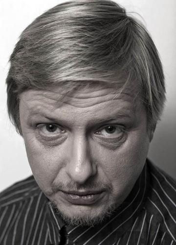 Глотов Максим Викторович