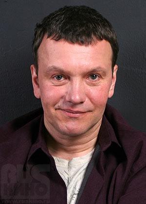 Наумов Александр Николаевич