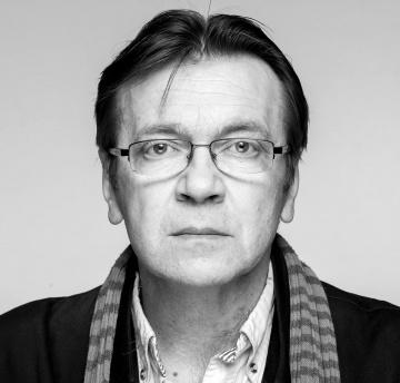 Дегтярь Валерий Александрович