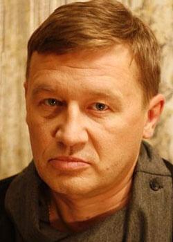 Фомин Олег Борисович