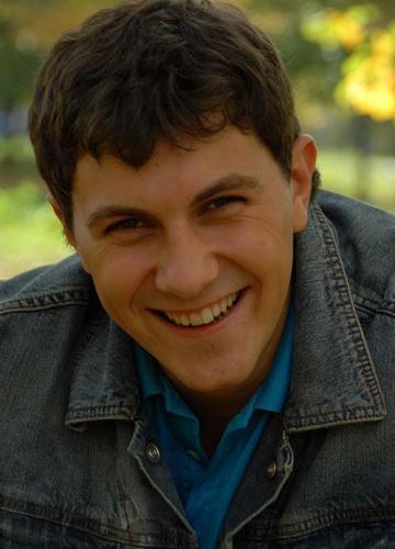 Секирин Алексей Александрович