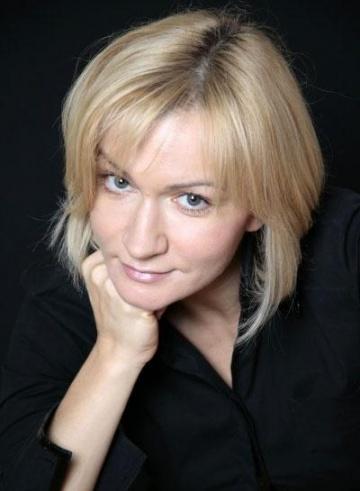 Якунина Анна Александровна