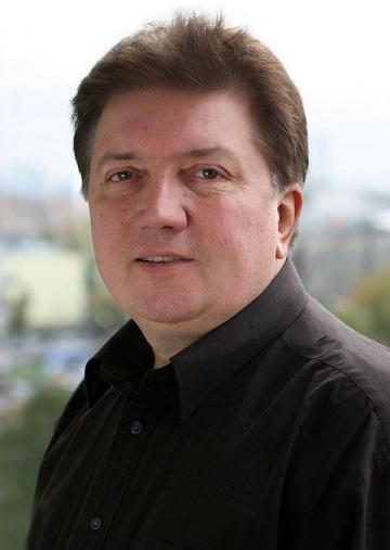 Галушко Евгений Яковлевич