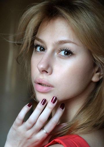 Бобкова Ольга Сергеевна