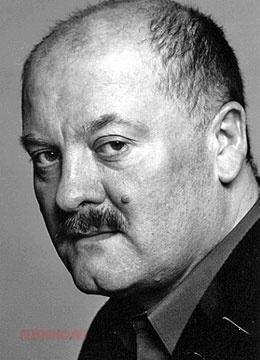 Варецкий Валентин Сергеевич
