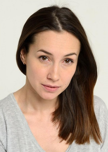Филиппова Ольга Александровна