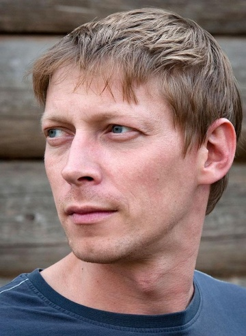 Овсянников Алексей Александрович