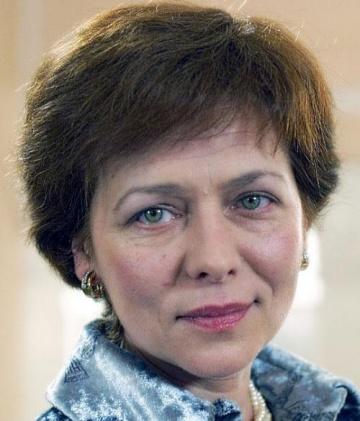 Батрак Наталья Николаевна