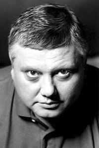 Серов Сергей Вячеславович