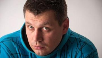 Михин Дмитрий Аркадьевич