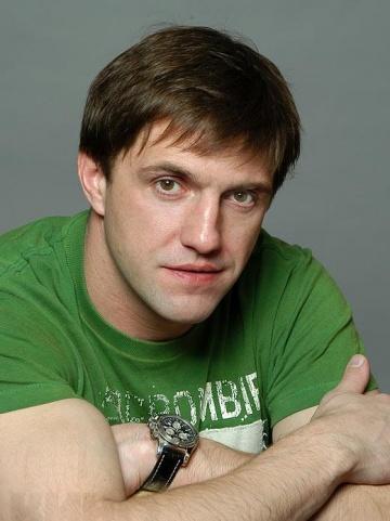 Вдовиченков Владимир Владимирович