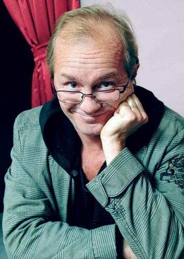 Панин Андрей Владимирович