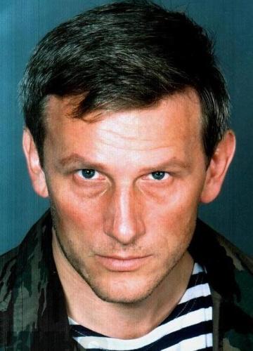 Фастовский Александр Улленович