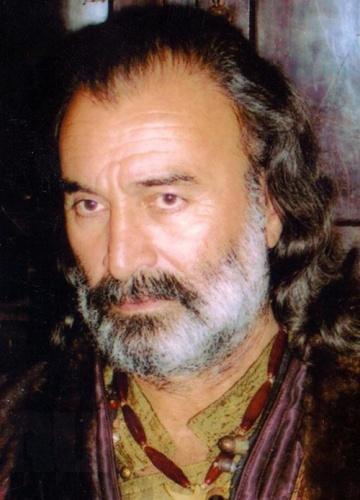 Нарлиев Ходжадурды