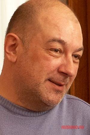 Сивушов Анатолий Игоревич