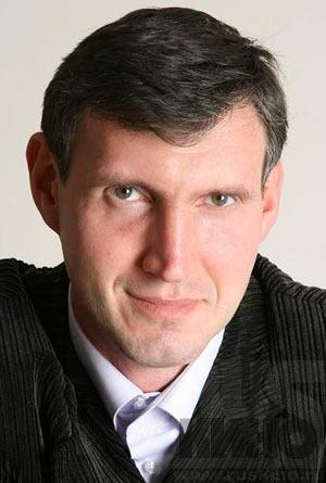 Кирис Денис Александрович