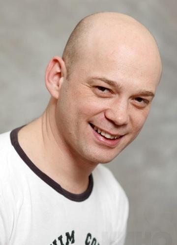 Уросов Дмитрий Борисович