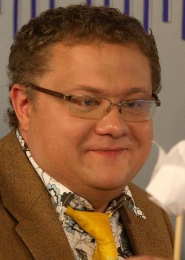 Ревенко Александр Викторович